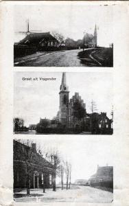 vrdo1920-05-10(2)