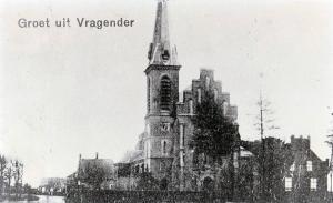 vrdo1935-03-01(2)
