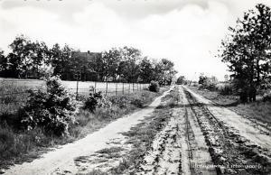 vrdo1950-08-25(2)