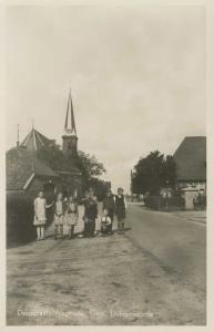 vrdo1951-08-10(03)