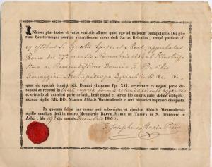 vrke1860-12-19(02)