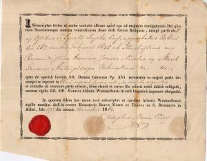 vrke1861-11-19(02)
