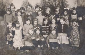 vrsc1958-03-12(4)
