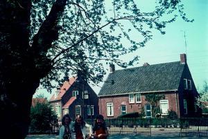 vrsc1973-04-20(02)
