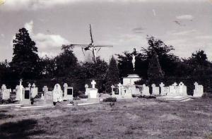 vrke1960-08-28(5)