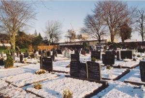 vrke2001-02-03(04)