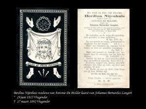 1892-03-17p