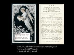 1897-09-02p