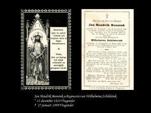 1899-01-27p