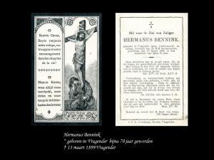 1899-03-13p