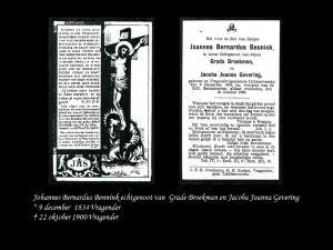 1900-10-22p
