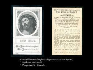 1901-08-17p
