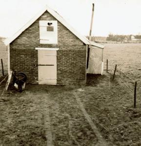 vrev1974-06-15(02)
