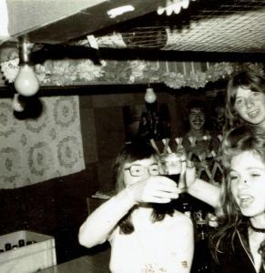 vrev1974-06-15(03)