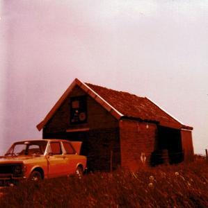vrev1974-06-15(10)
