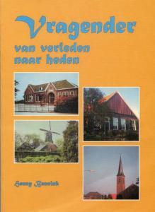 vrme1997-03-09 (1)