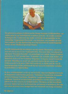 vrme2007-05-12 (2)