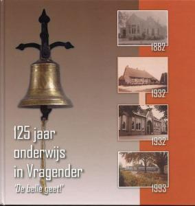 vrme2007-11-26 (1)