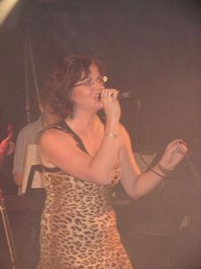 vrev2009-09-01(07)
