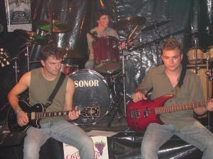 vrev2009-09-01(08)