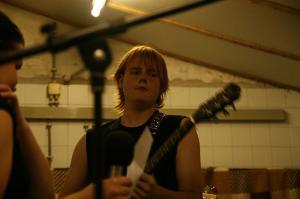 vrev2009-09-01(10)