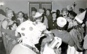 vrve1959-02-07(14)