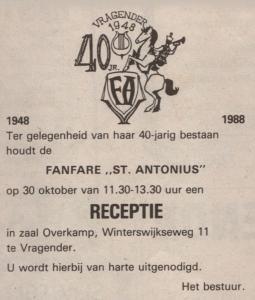 vrve1988-10-30(02)