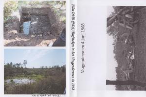 vrme1968-06-04(2)