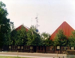 vrme1985-12-01(2)