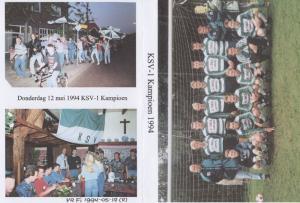 vrme1994-05-12(2)