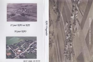 vrme1998-12-15(2)