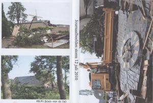 vrme2010-07-12(3)