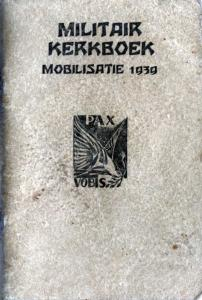 vrge1939-04-12(02)