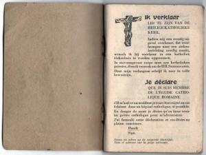 vrge1939-04-12(02)a