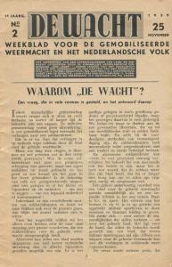 vrge1939-11-25(04)
