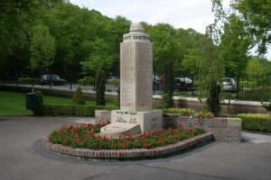 vrge2010-05-16(10)