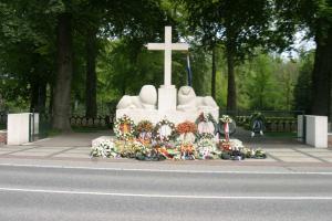 vrge2010-05-16(18)
