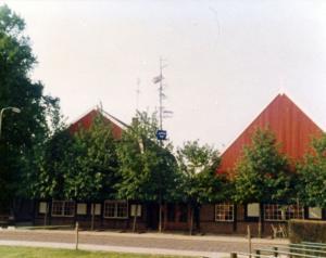 vrve1985-06-30(02)