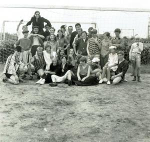 vrve1970-07-20(04)