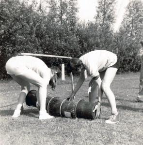 vrve1971-07-18(06)