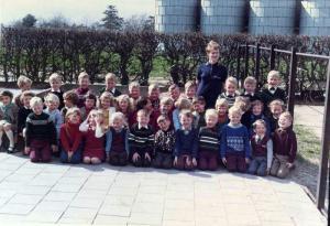 vrsc1968-04-23(2)