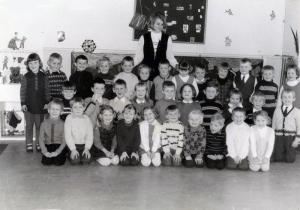 vrsc1971-04-14(3)
