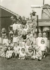 vrsc1971-05-28(4)