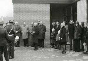vrsc1972-11-25(10)