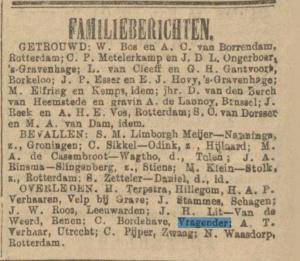 vrme1887-11-25a