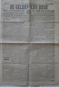 vrme1912-01-10(2)