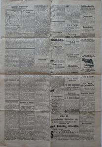 vrme1912-01-10(2)a