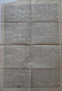 vrme1912-01-10(2)b