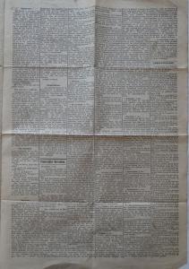 vrme1912-01-10(2)c