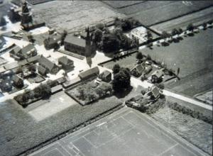 vrdo1970-04-07(2)a